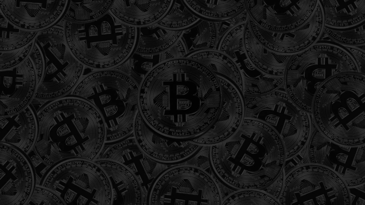 Bitcoin Foundation Course