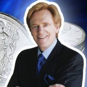 Profile photo of Mike Maloney