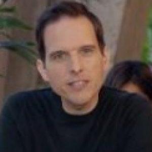 Profile photo of Torsten Hoffmann